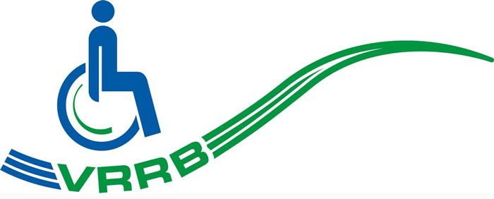 Logo VRRB