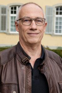 Marcel Hartmeier