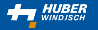 Huber Windisch