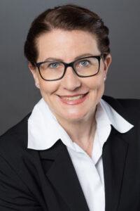 Monika Sekolec