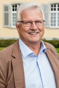 Marcel Rohrer