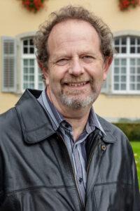 S.Hintermann