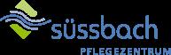 Süssbach